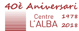 Centre L'Alba