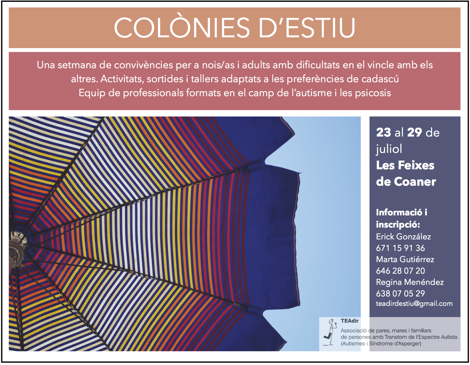 2018-teadir-colonies-estiu
